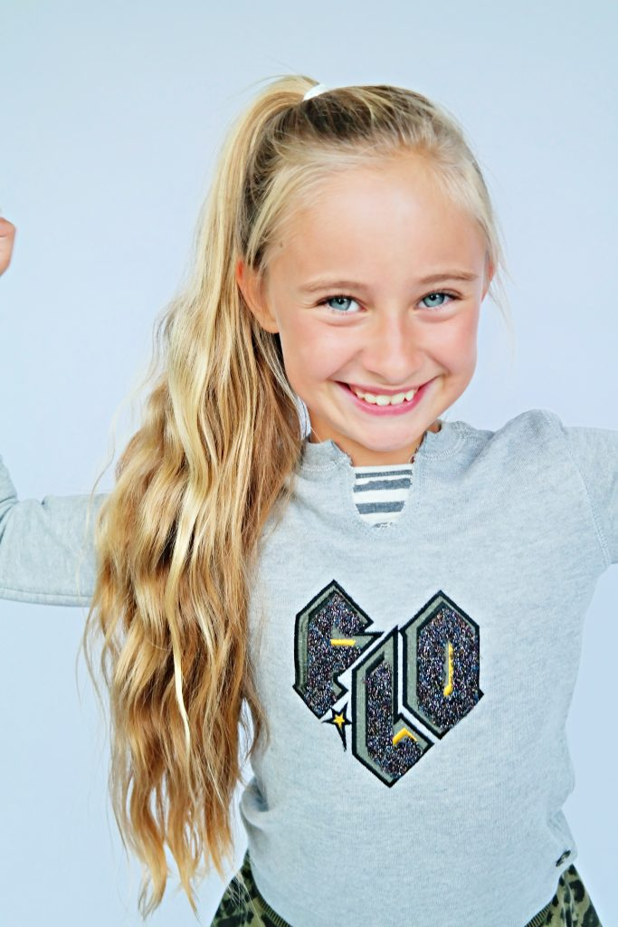 Verkooppunten Flo Kinderkleding.Like Flo Little Style Guide